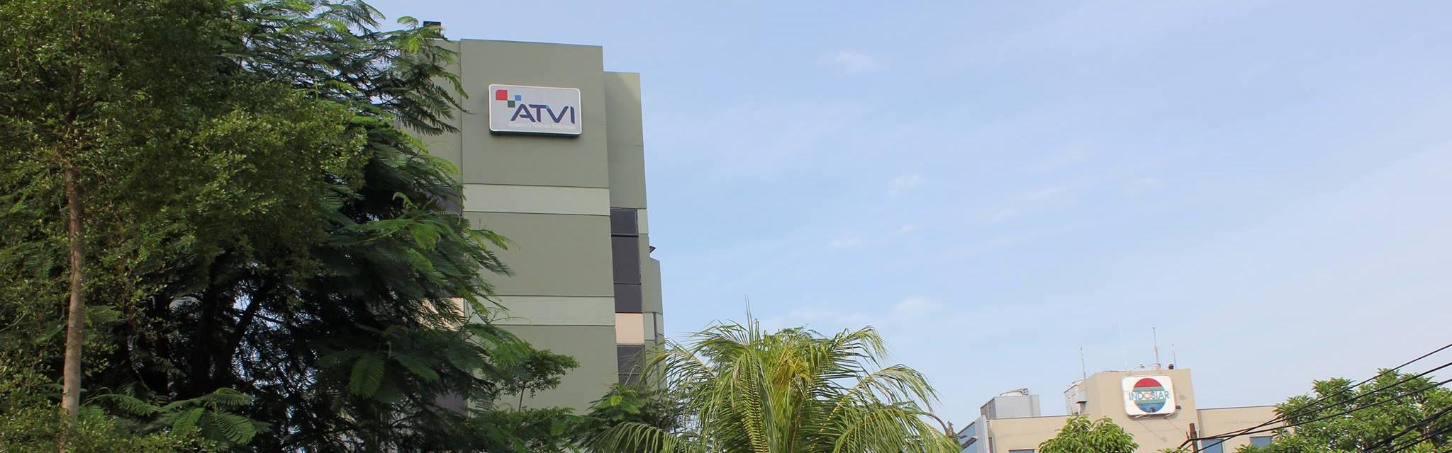 Gedung ATVI crop