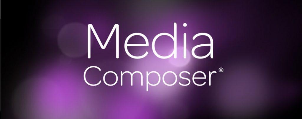 avid_media_composer