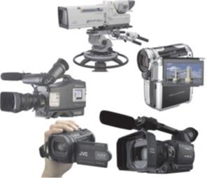 camera-consumer-vs-camera-profesional1