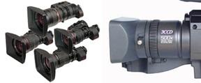 camera-consumer-vs-camera-profesional6