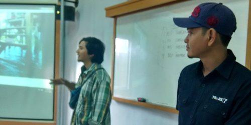 kuliah-tata-kamera-bareng-alumni-cover