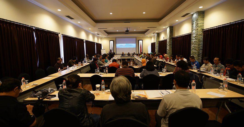 ATVI menuju Lembaga Sertifikasi 2017 1