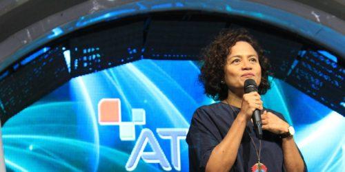 Kuliah Perdana ATVI 2017 bersama Mira Lesmana Cover