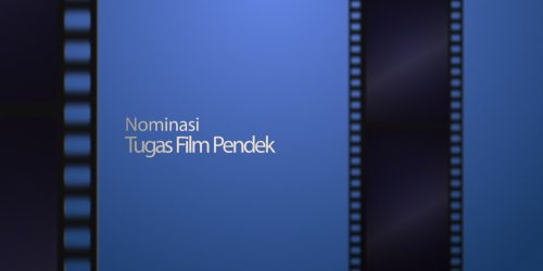 vt nominasi kategori film pendek cover