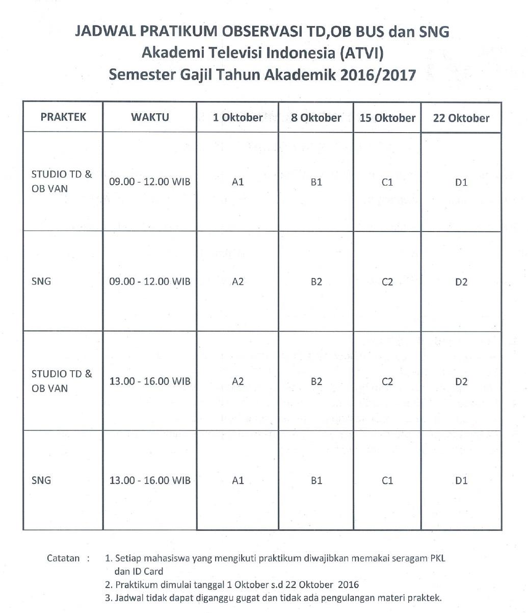 jadwal-praktikum-observasi-tdob-bus-dan-sng-1